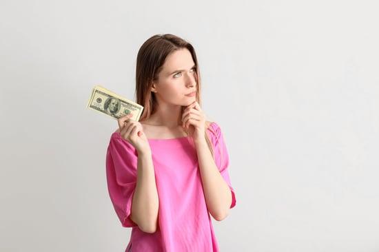¿Qué es el salario emocional?