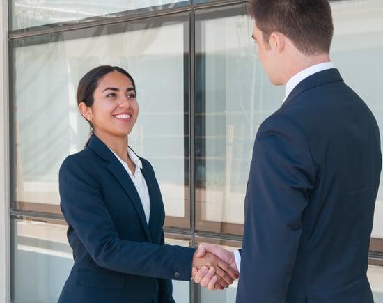 La importancia de la equidad de género en tu empresa