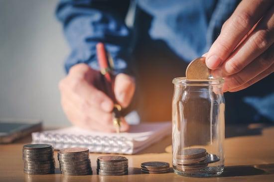 Deducir gastos en tu empresa con Vales de Despensa