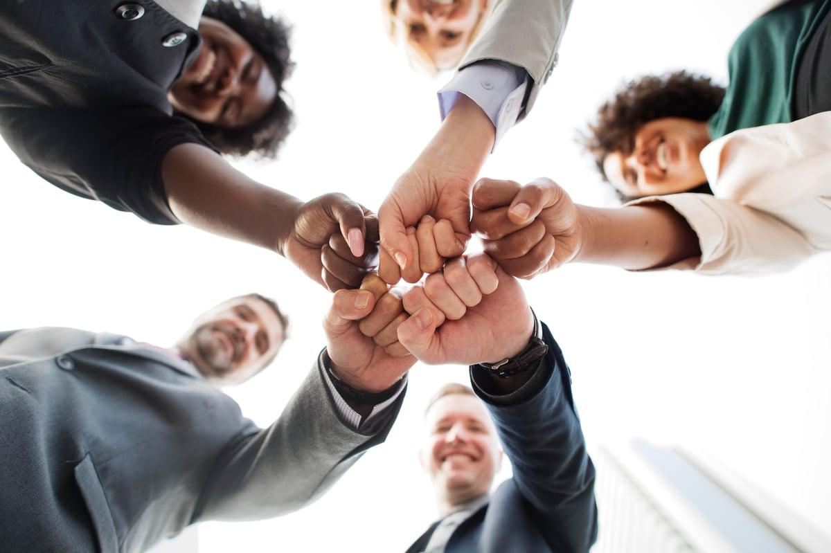 compra-en-linea-incentivos-para-empleados-productividad