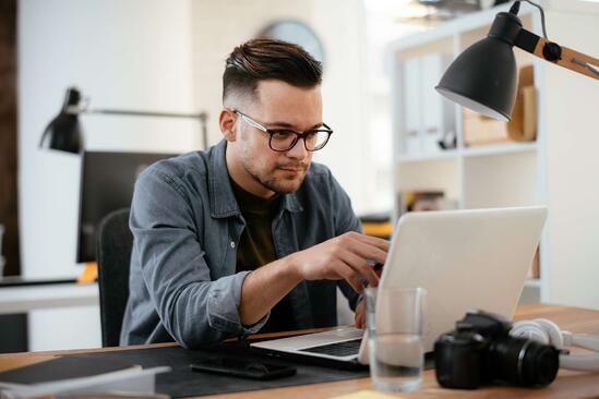 5 errores que cometen los negocios al solicitar un crédito
