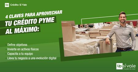 credito-pyme, credito-empresarial-pyme, financiamiento-empresarial