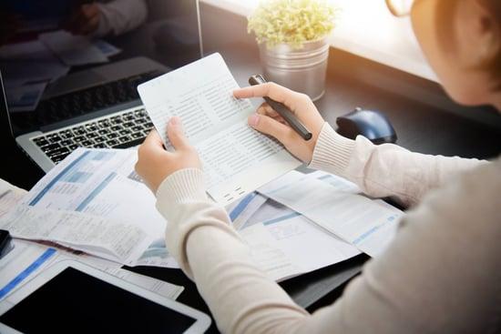 Estrategias de deducibilidad fiscal para tu PyME