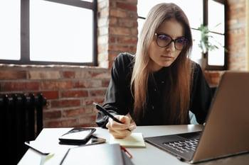 salario-emocional-para-retener-talento, incentivos-para-empleados