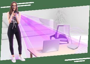 up-si-vale-tarjeta-digital-oficina-en-casa-1