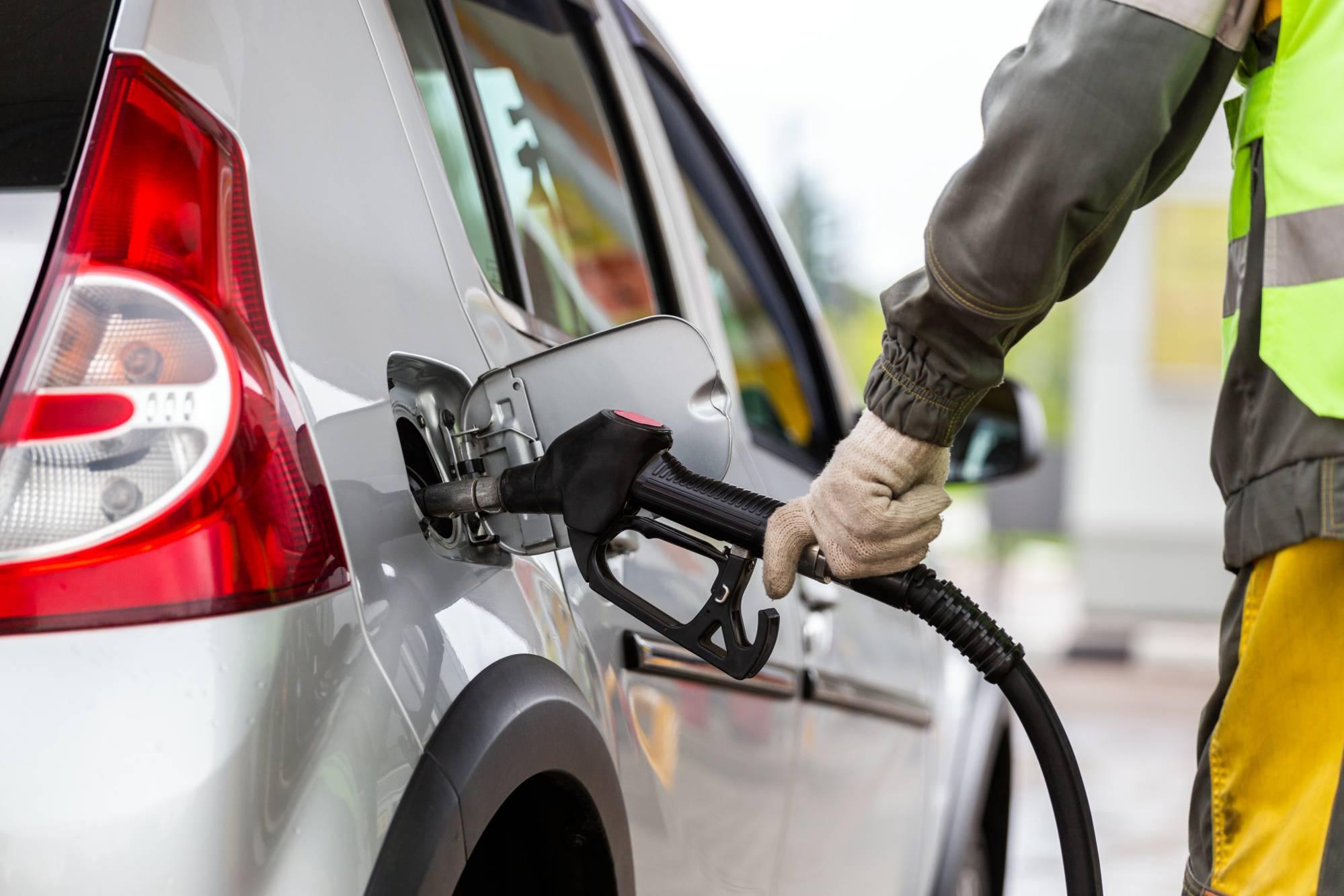 vales-de-gasolina-vales-de-combustible-compra-en-linea-jpg