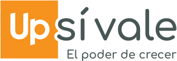 up-si-vale-logo-color